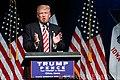 Trump Clive Iowa (9-13-16) (29394075110).jpg
