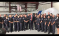 Trump at Yuma U.S. Customs and Border Protection facility (04).png
