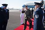 Trump visits MacDill Air Force Base (32715574746).jpg
