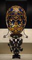 Tsarevich (Fabergé egg).jpg