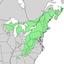 Tsuga canadensis range map 5.png
