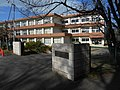 Tsurumai Elementary school.jpg