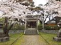 Tsuruoka-Gokoku-jinja.jpg