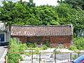 Tuchen Old House 20100711.jpg