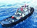 Tugboat in miniature.jpg