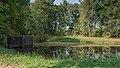 Tula YasnayaPolyana asv2019-09 img20 Middle Pond.jpg