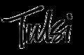 Tulsi Gabbard signature.png