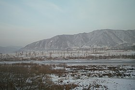 Tumen River Winter2.jpg
