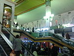 Tunis-Carthage International Airport 5.jpg