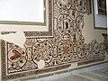 Tunis Bardo Acchola 10.jpg