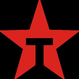 Tupamaro (Venezuela) Revolutionary Movement Tupamaro