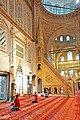 Turkey-03187 (11312266086).jpg