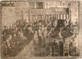 Turkish courts-martial-Memleket-April-8-1919-Courtroom.png