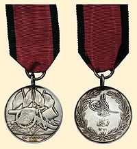 Turkish crimea medal.jpg