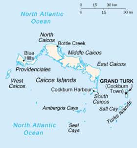 Turks caicos islands sm04.png