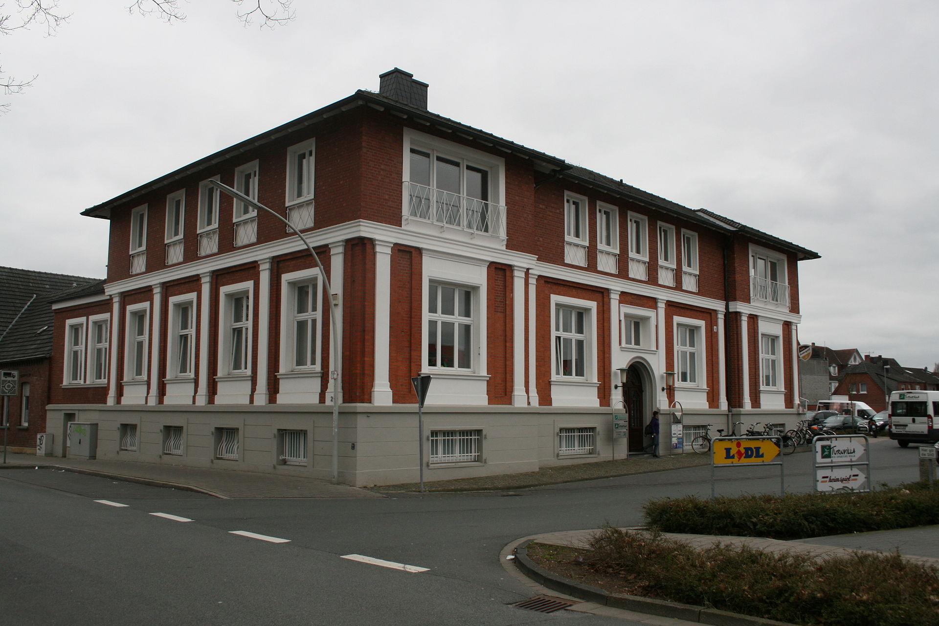Oliver Weiss Villa Talblick Bad Sachsaheimleitung