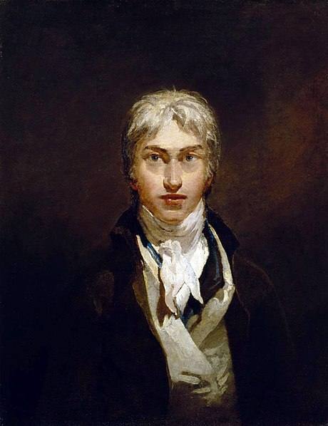 https://upload.wikimedia.org/wikipedia/commons/thumb/7/76/Turner_selfportrait.jpg/460px-Turner_selfportrait.jpg