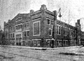 Turnhalle, Central Turners (1914).png
