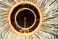 Turning and turning fireworks Holland.jpg