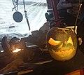 Turnip Jack-o'-lantern 2019 02.jpg