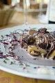 Tuscan Restaurant - Pasta.jpg
