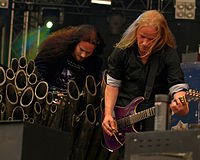 Tuska 20130630 - Nightwish - 55.jpg