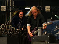 Tuska 20130630 - Nightwish - 56.jpg