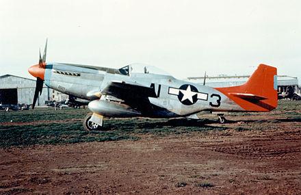 440px-Tuskegee_P-51.jpg