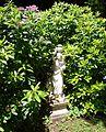 Tutzing, Schloss Tutzing-ib-06.jpg