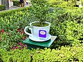 Twinings English Tea Garden (16317009264).jpg
