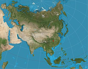 Two-point equidistant projection SW.jpg
