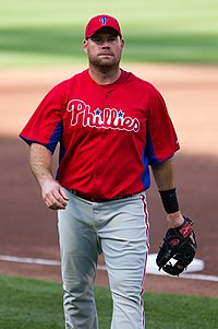 Ty Wigginton on June 8, 2012.jpg