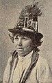Typ wiejski spod Krakowa 1903.jpg