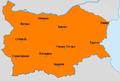 Tzardom of Bulgaria 1919.png