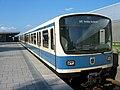 U-Bahn München B.jpg