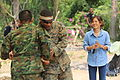 U.S., Thai, Korean Marines conduct Jungle Survival Training 150212-M-LS369-004.jpg