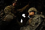 U.S. Air Force Pararescue DVIDS353156.jpg