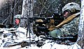 U.S. Army Alaska - Northern Warfare Training Center.jpg