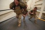 U.S. Marines enjoy friendly competition 150810-M-TJ275-015.jpg