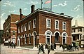 U. S. Custom House, Gloucester, Massachusetts.jpg