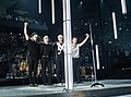 U2 in Paris, Dec 7 2015 (23312595490).jpg