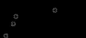 U46619 - Image: U46619