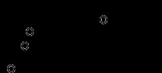 U46619