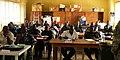 UGANDA ADAPT 2010 (5032370767).jpg