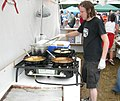 UIATF Pow Wow 2007 - frying bread 01A.jpg