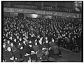 UI 198Fo30141702150001 Nasjonal Samling. Møte i Colosseum 1944-01-14 (NTBs krigsarkiv, Riksarkivet).jpg