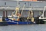 UK-165 (Ship) 2013 by-RaBoe 01.jpg