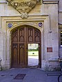 UK-2014-Oxford-Pembroke College 02.jpg