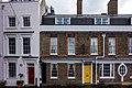 UK - London (30511047425).jpg