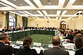 UK and Overseas Territories Joint Ministerial Council (11065092613).jpg